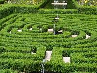 Garden-Design Co.Image Gallery
